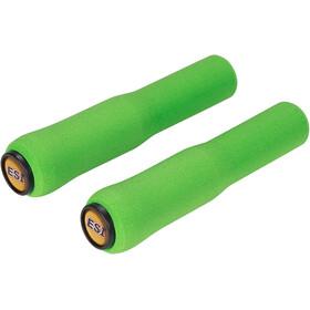 ESI Fit SG Puños, verde